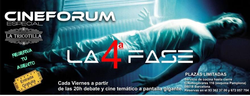 10-01-2014-la-4a-fase-cineforum-la-tricotilla