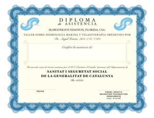 DIPLOMA1p