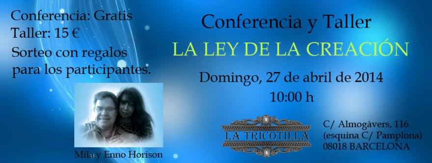 LEY-DE-LA-ATRACCION